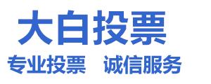 logo2_副本_副本.png